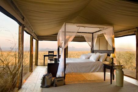 Namibia-romance.jpg