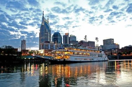 Nashville%27s-Riverfrontcopy.jpg