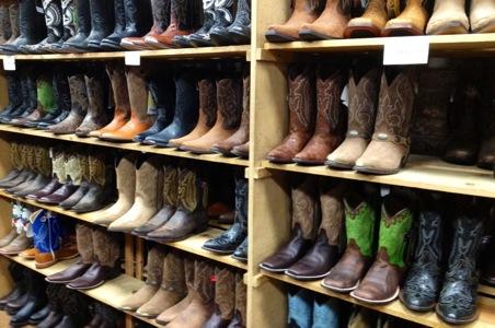 Nashville-Boots.jpg