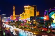 Nevada-Las-Vegas-at-night-Strip.jpg