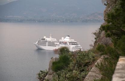 New-Cruises-2013.jpg
