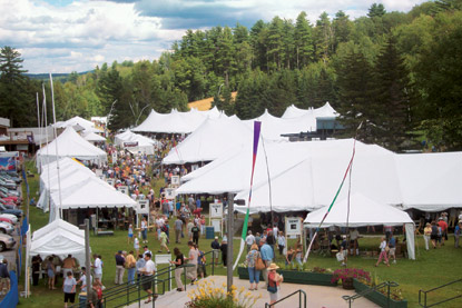 New-Hampshire-Craftsmens-Fair.jpg