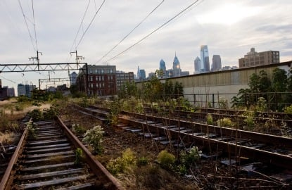 New-High-Line-for-Philly.jpg