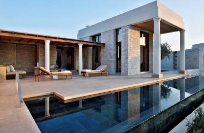 New-Hotel-Amanzoe-Greece.jpg