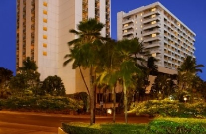 New-Hyatt-To-Open-in-Waikiki-Beach.jpg