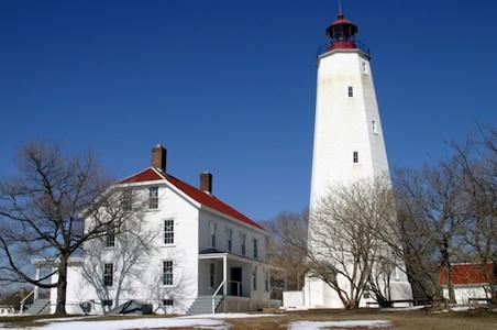 New-Jersey-Sandy-Hook-lighthouse.jpg