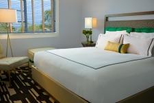 New-Kimpton-Hotel-in-South-Beach%20.jpg