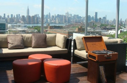 New-Luxe-Boutique-Hotel-in-Brooklyn-Roof.jpg