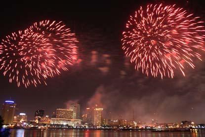 New-Orleans-Fireworks.jpg