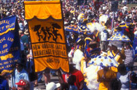 New-Orleans-Jazz-fest-crowd.jpg