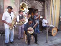 New-Orleans-Preservation-Hall-Jazz-Band.jpg
