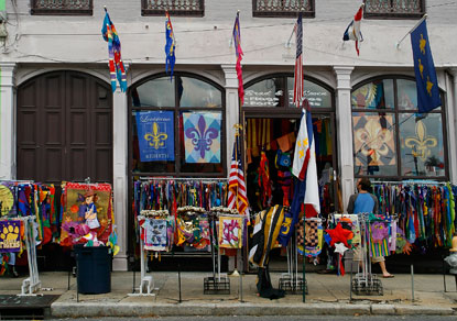 New-Orleans-magazine-street-shop.jpg