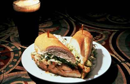 New-Orleans-shrimp-po-boy.jpg