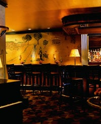 New-York-BemelmansBar.jpg