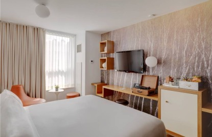 New-York-Brooklyn-Hotel-Williamsburg-room.jpg