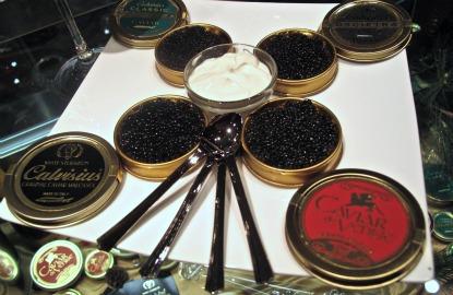 New-York-Calvisius-Caviar.jpg