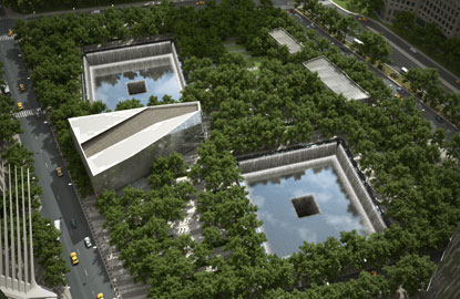 New-York-City-9-11-Memorial-aerial-rendering.jpg