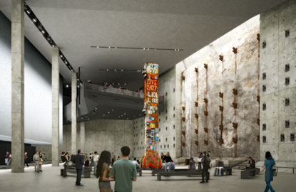 New-York-City-9-11-Museum-Preview-Rendering-last-column.jpg