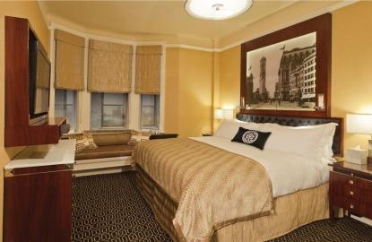 New-York-City-Algonquin-Hotel-int.jpg
