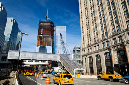 New-York-City-Freedom-Tower-construction.jpg