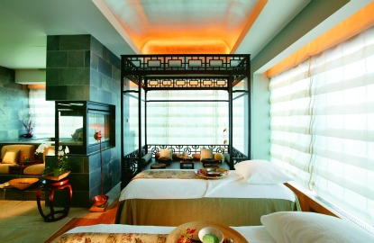 New-York-City-Mandarin-Oriental-Shibui-Spa.jpg