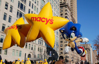 New-York-City-parade-tgiving.jpg