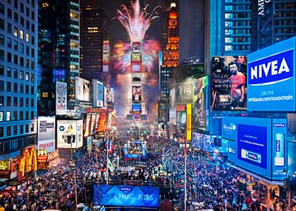 New-York-Times-Square-Ball-Drop.jpg