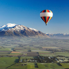 New-Zealand-Canterbury-Plains-Baloon.jpg