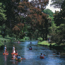 New-Zealand-Christchurch-Avon-River.jpg