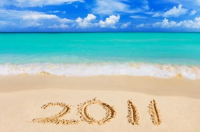 Our Top Travel Resolutions for 2011