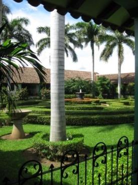 Nicaragua_Hotel%20el%20Convento.jpg