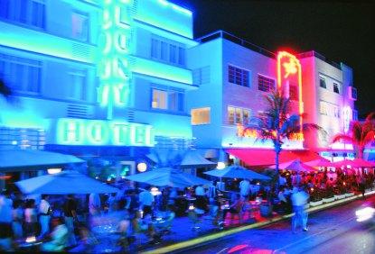Nightlife_South_Beach-Miami.jpg