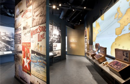 Northern-Ireland-Belfast-Titanic-exhibit.jpg