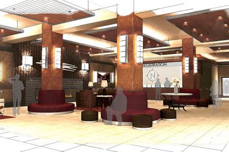 NorthernHotel-Lobby.jpg