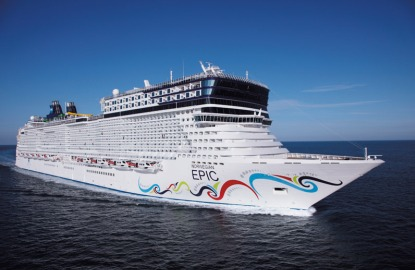 Norwegian-Cruise-Ship.jpg