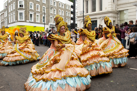 Notting-Hill-carnival.jpg