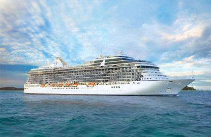 Oceania-Riviera-Ship.jpg