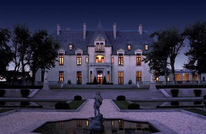 Oheka-castle-HIREZ014.jpg