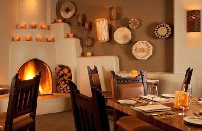 Old-House-Restaurant.jpg