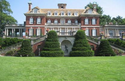 Old-Westbury-Gardens-discoverlongisland.jpg