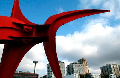 Olympic-Sculpture-Park.jpg