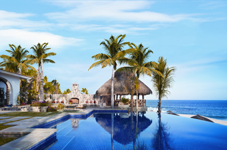 One%26Only%20Palmilla%20Pool.jpg