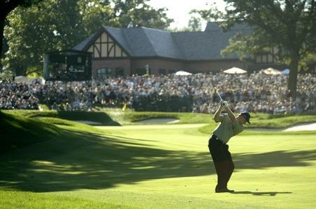 PGA-rochester-%28c%29-pga.jpg