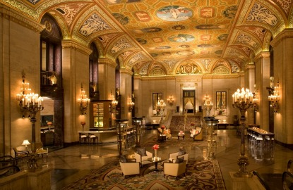 Palmer-House-Hilton-Chicago.jpg