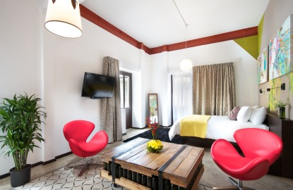 Panama-Boutique-Tantalo-Hotel.jpg