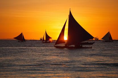 Paraws-sunset-Boracay.jpg