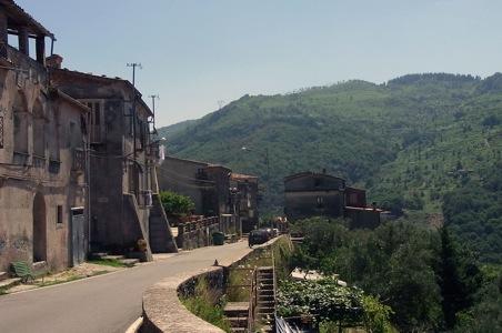 Parco-Nazionale-del-Pollino.jpg