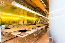 Paris-%20Agap%C3%A9%20Substance-restaurant.jpg