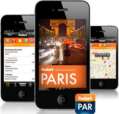 Paris-App-415.jpg