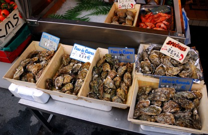 Paris-Best-Oyster-Bars.jpg